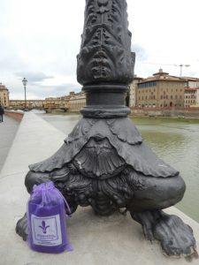 Florence by See eau de parfum