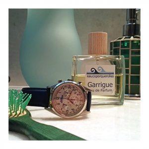 My Chrono Eau de parfum