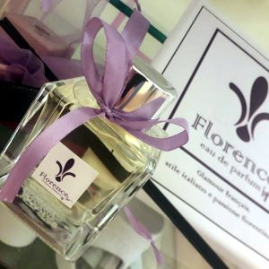 Florence by See™ Profumo ambiente bacchette